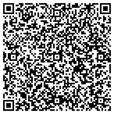 QR-код с контактной информацией организации ЛИКОНТОМ ООО ЛАБОРАТОРИЯ КОНТАКТНОЙ КОРРЕКЦИИ ЗРЕНИ