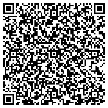 QR-код с контактной информацией организации СТРОЙМОНТАЖКОМПЛЕКТ ГУКДП