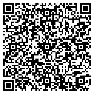 QR-код с контактной информацией организации МИРАФ-ОПТИКА, ТОО