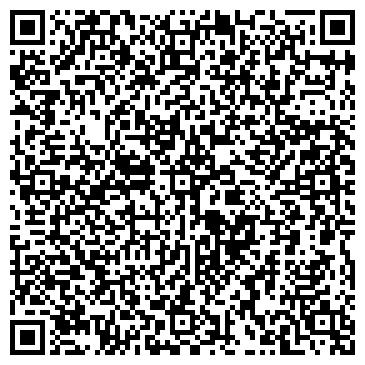 QR-код с контактной информацией организации ОПТИКА ДЛЯ ВАС И ВАШИХ ДЕТЕЙ ЧП ПУРТОВА