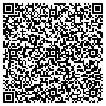QR-код с контактной информацией организации ОПТИКА МАГАЗИН ЧП ПУРТОВА