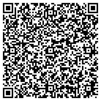 QR-код с контактной информацией организации ОПТИКА ОМСКОБЛСОВЕТКУРОРТ