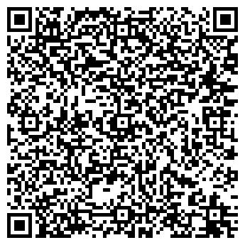 QR-код с контактной информацией организации ОПТИКА ПРИМА ЧП ПАХОТИН