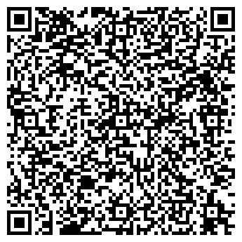 QR-код с контактной информацией организации ПРИМА ОПТИКА ЧП ПАХОТИН