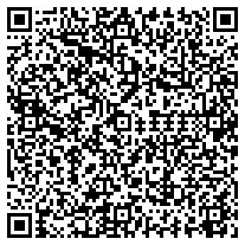 QR-код с контактной информацией организации РАЙТ ЗАО САЛОН-ОПТИКА
