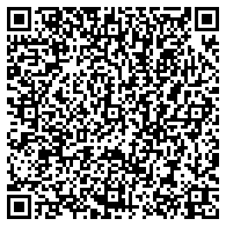 QR-код с контактной информацией организации АПТЕКА № 160