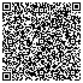 QR-код с контактной информацией организации СТРОЙРЕМТОРГ ООО