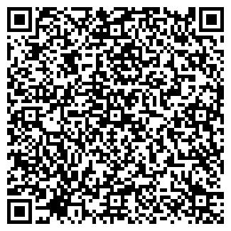QR-код с контактной информацией организации АПТЕКА № 170