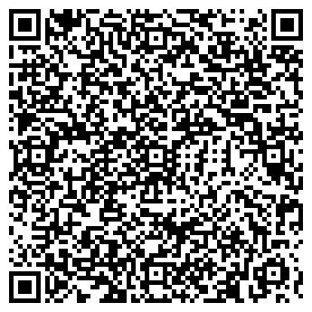 QR-код с контактной информацией организации СТРОММАШ НТЦ РУП