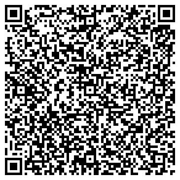 QR-код с контактной информацией организации СУД ОБЛАСТНОЙ Г.МОГИЛЕВСКИЙ
