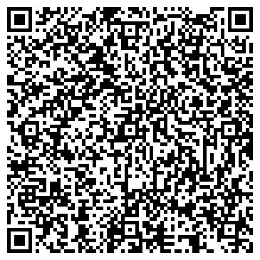 QR-код с контактной информацией организации ЦЕНТР ДОПОЛНИТЕЛЬНОГО ОБРАЗОВАНИЯ