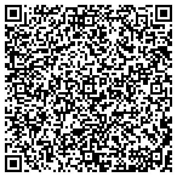 QR-код с контактной информацией организации ТЕАТР ДРАМАТИЧЕСКИЙ ОБЛАСТНОЙ Г.МОГИЛЕВСКИЙ