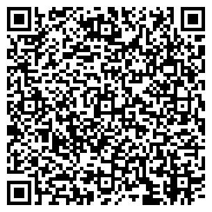 QR-код с контактной информацией организации ДОБРО