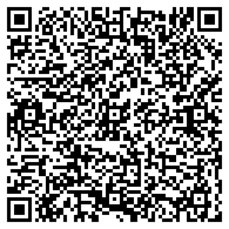 QR-код с контактной информацией организации ТЕХНИКА УЧПП