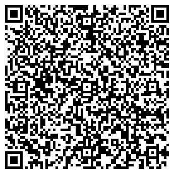 QR-код с контактной информацией организации СОЦИАЛЬНАЯ АПТЕКА-52