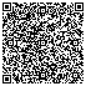 QR-код с контактной информацией организации ТЕХНОКОНТАКТ ЧУП