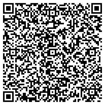 QR-код с контактной информацией организации ТЕХНОЛОГ НПЦ ООО