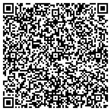 QR-код с контактной информацией организации № 10 АПТЕКА № 110 ГОРОДСКОЙ ДЕТСКОЙ БОЛЬНИЦЫ № 3