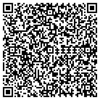 QR-код с контактной информацией организации АПТЕКА № 100 ФАРМАЦИЯ