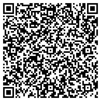QR-код с контактной информацией организации АПТЕКА № 118