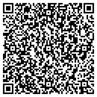 QR-код с контактной информацией организации АПТЕКА № 132