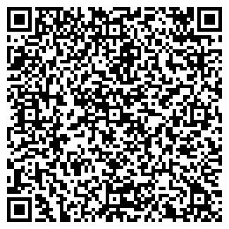 QR-код с контактной информацией организации АПТЕКА № 176