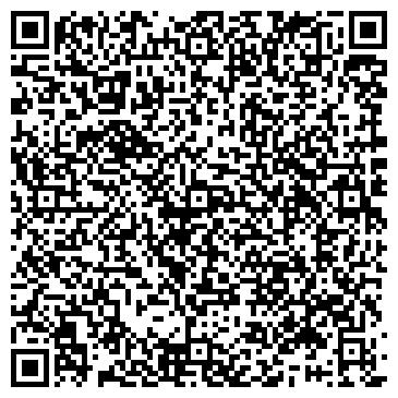 QR-код с контактной информацией организации АПТЕКА № 189 ОМСКОЕ ЛЕКАРСТВО ОСП