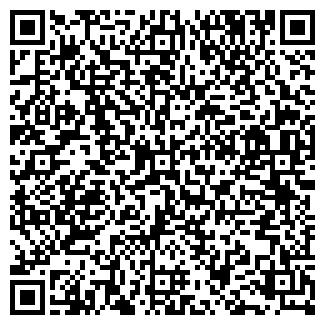 QR-код с контактной информацией организации АПТЕКА № 193