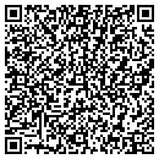 QR-код с контактной информацией организации АПТЕКА № 225