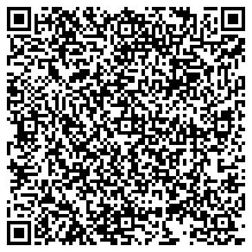 QR-код с контактной информацией организации АПТЕКА В НЕФТЯННИКАХ ЛЕКАРСТВА СИБИРИ, ЗАО