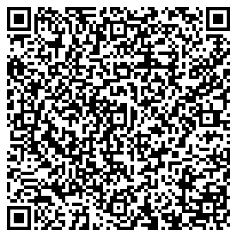 QR-код с контактной информацией организации АПТЕКА МЕДИК МП ЗАБОТА