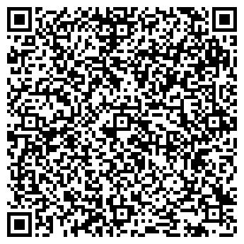 QR-код с контактной информацией организации АПТЕКА МЕРИДИАН НПП, ТОО