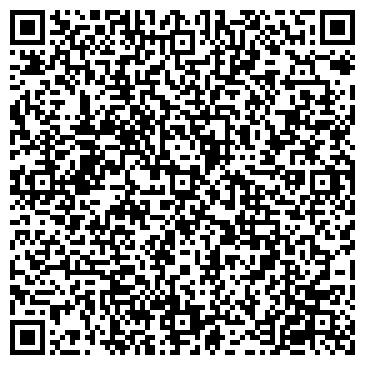 QR-код с контактной информацией организации АПТЕКА НА ЛЕВОБЕРЕЖЬЕ ЛЕКАРСТВА СИБИРИ