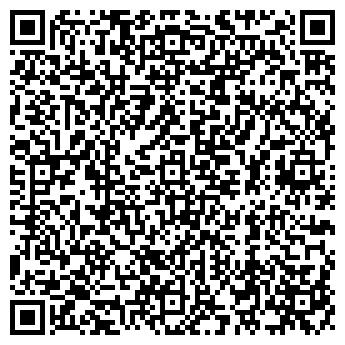QR-код с контактной информацией организации АПТЕКА ООО МЕДФАРМЦЕНТР