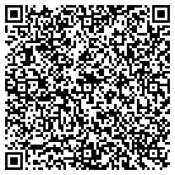 QR-код с контактной информацией организации АПТЕКА ООО САЛЮТ-ДАБНЛ