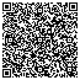 QR-код с контактной информацией организации АПТЕКА ЧП БУТОРИН