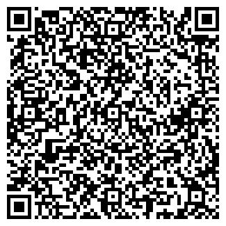 QR-код с контактной информацией организации АПТЕКА ЧП МИГУН