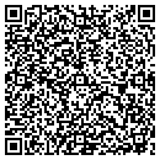 QR-код с контактной информацией организации АПТЕКА-ПЛЮС
