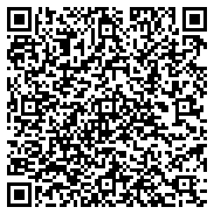 QR-код с контактной информацией организации АРТС-О