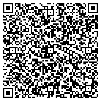 QR-код с контактной информацией организации БАЛЬЗАМ ООО АПТЕКА