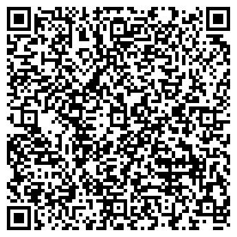 QR-код с контактной информацией организации ЗДОРОВЬЕ ЗАО АПТЕКА