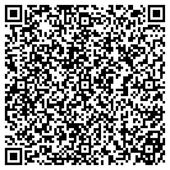 QR-код с контактной информацией организации ЗДРАВА АПТЕКА НА МАРКСА