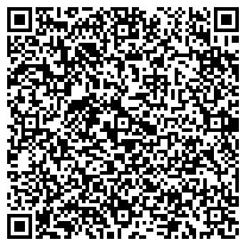 QR-код с контактной информацией организации ЗДРАВА НА МАСЛЕННИКОВА