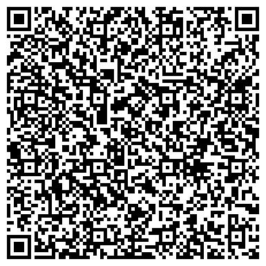 QR-код с контактной информацией организации ЛЕКАРСТВА СИБИРИ ЗАО АПТЕЧНЫЙ КИОСК НА ЛЕНИНСКОМ РЫНКЕ