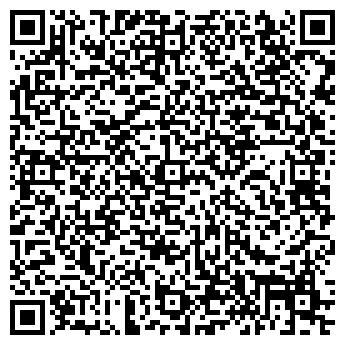 QR-код с контактной информацией организации МЕДИК АПТЕКА ЗАО ЗАБОТА