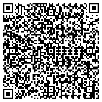 QR-код с контактной информацией организации МИРАФ БАЛЧУГ АПТЕКА