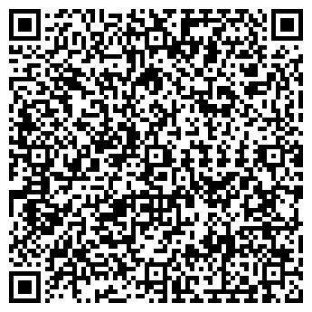 QR-код с контактной информацией организации НА ВОДНИКОВ АПТЕКА