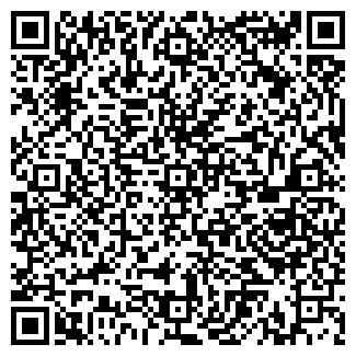 QR-код с контактной информацией организации НА ГАГАРИНА АПТЕКА