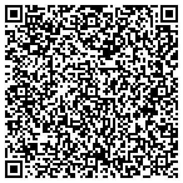 QR-код с контактной информацией организации НА ДЕСЯТИЛЕТИИ КЛИНИКА СЕМЕЙНОГО ВРАЧА