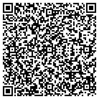 QR-код с контактной информацией организации НА ДМИТРИЕВА АПТЕКА